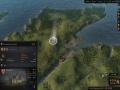 《王国风云3》游戏截图-3