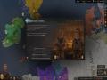《王国风云3》游戏截图-4