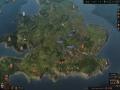 《王国风云3》游戏截图-5