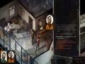 《极乐迪斯科》游戏截图-3-4小图