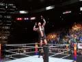 《WWE 2K20》游戲壁紙-4