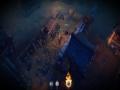 《Darksburg》游戏截图-5