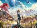 《天外世界》游戏截图-3-4小图