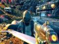《天外世界》游戏截图-3-5小图