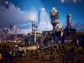 《天外世界》游戏截图-3-8小图