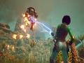 《天外世界》游戏截图-3-9小图