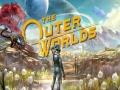 《天外世界》游戏壁纸-1
