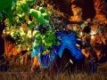 《天外世界》游戏壁纸-8