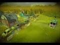 《末日求生》游戏截图-2