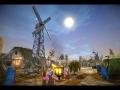 《末日求生》游戏截图-4