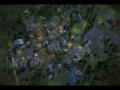 《末日求生》游戏截图-9