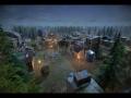 《末日求生》游戏截图-10