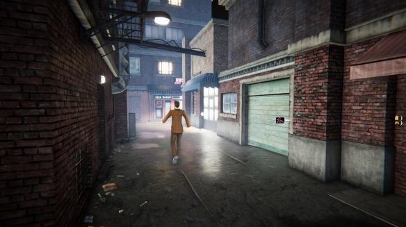 《网咖模拟器》游戏截图