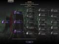 《永生之境:吸血鬼战争》游戏截图-1