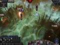 《永生之境:吸血鬼战争》游戏截图-2