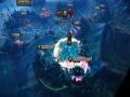 《永生之境:吸血鬼战争》游戏截图-3