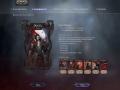 《永生之境:吸血鬼战争》游戏截图-4