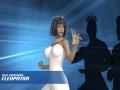 《伟大格斗》游戏截图-3