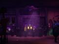 《派对之后》游戏截图-3