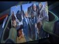 《守望先锋2》游戏截图-3-3