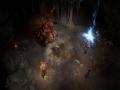 《暗黑破坏神4》游戏截图-1-1