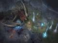 《暗黑破坏神4》游戏截图-1-4