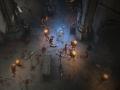 《暗黑破坏神4》游戏截图-1-5