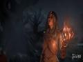 《暗黑破坏神4》游戏截图-2-1