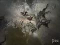 《暗黑破坏神4》游戏截图-2-6
