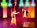 《舞力全开2020》游戏壁纸-2-1