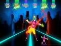 《舞力全开2020》游戏壁纸-3-1