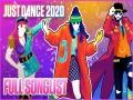 《舞力全开2020》游戏壁纸-7