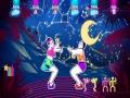 《舞力全开2020》游戏壁纸-8-1