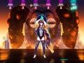 《舞力全开2020》游戏截图-3-1
