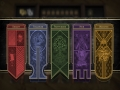 《命运王国》游戏截图-3