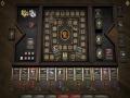 《命运王国》游戏截图-5