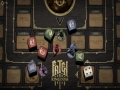 《命运王国》游戏截图-7