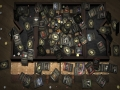 《命运王国》游戏截图-9