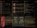 《命运王国》游戏截图-10