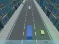 《邮车惊魂》游戏截图-4