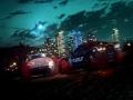 《极品飞车21:热度》游戏截图-3-4小图