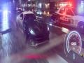 《极品飞车21:热度》游戏截图-3-8小图