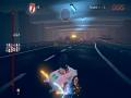 《加菲猫卡丁车:激情竞速》游戏截图-1