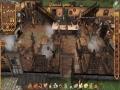 《十字路酒館》游戲截圖-1