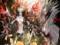 《浪漫沙迦3重制版》游戏壁纸-3