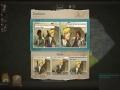 《荒野传说》游戏截图-3小图
