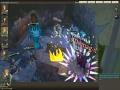《荒野传说》游戏截图-5小图