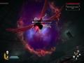 《东京喰种:re CALL to EXIST》游戏截图-1