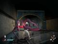 《东京喰种:re CALL to EXIST》游戏截图-2
