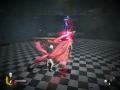 《东京喰种:re CALL to EXIST》游戏截图-4